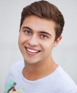 Brazones_orthodontics_Teen_small