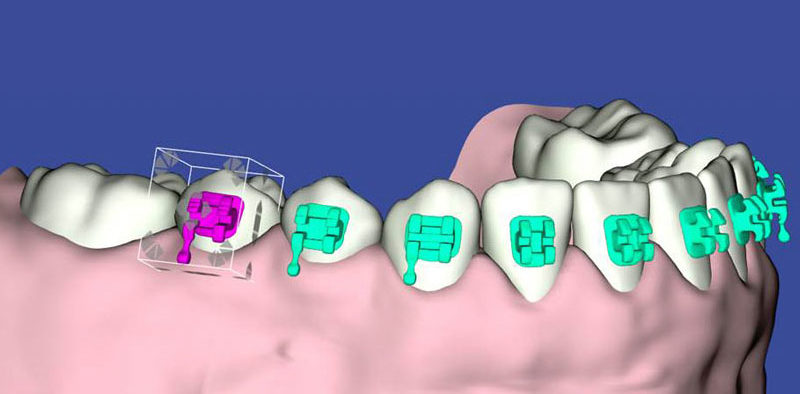 Fry Integrative Orthodontics
